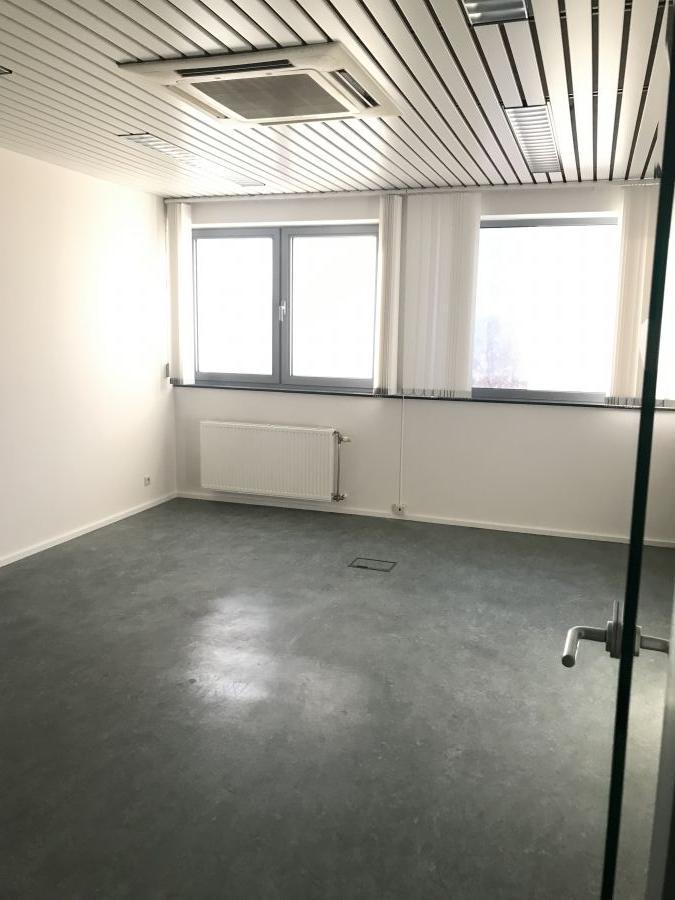Zandvoortstraat 1, 2800 Mechelen