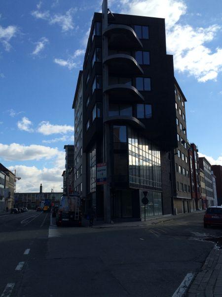 Leopoldstraat 74-76, 2800 Mechelen