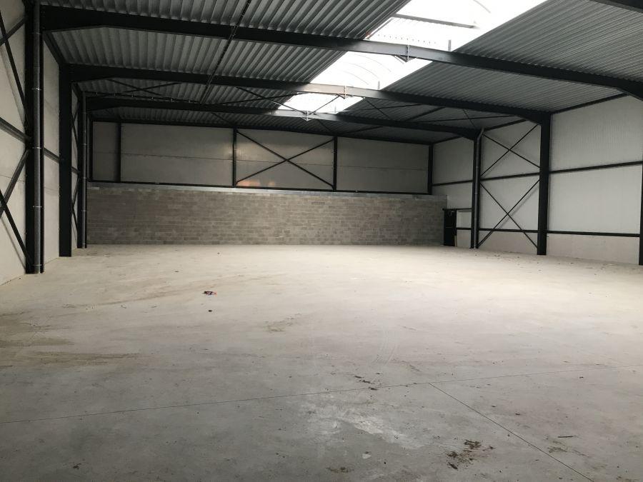Blokhuisstraat  C2, 2800 Mechelen