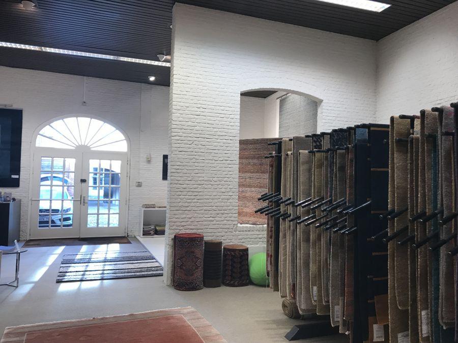 Ijzerleen 4-6, 2800 Mechelen