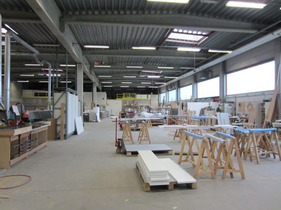 Blarenberglaan 6, 2800 Mechelen