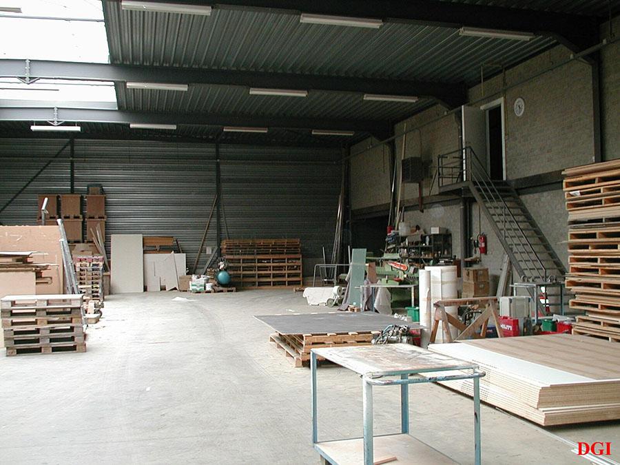 Antwerpsesteenweg 279, 2800 Mechelen